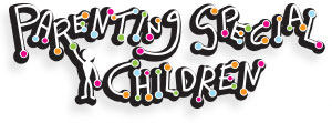 Parenting Special Children logo