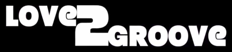 love2groove logo